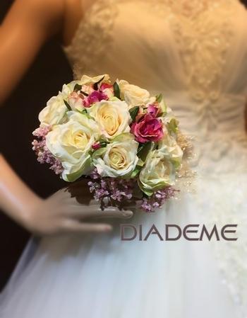 Diadème - Bijoux & Accessoires